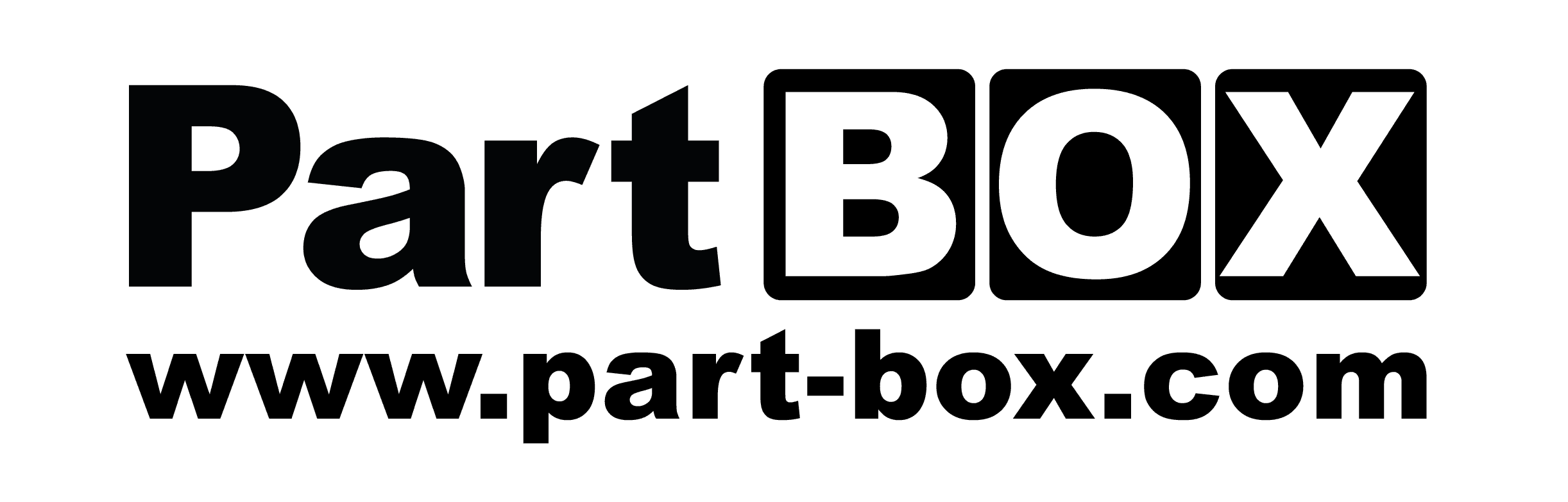 Part-Box Netherlands